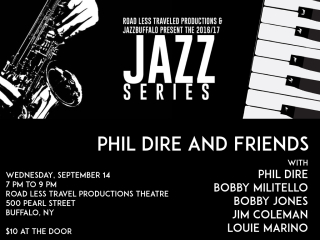 Phil dire at rltp sept 14.001