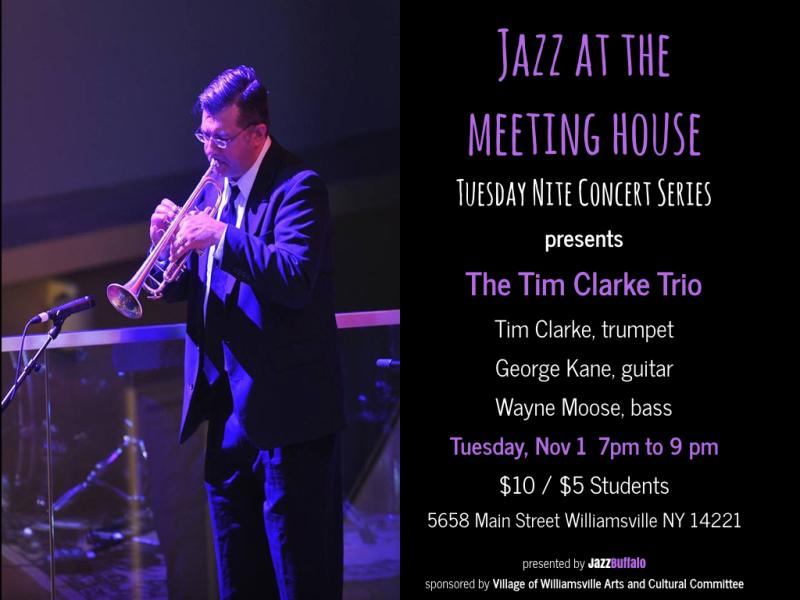 Tim clarke at meeting house.001