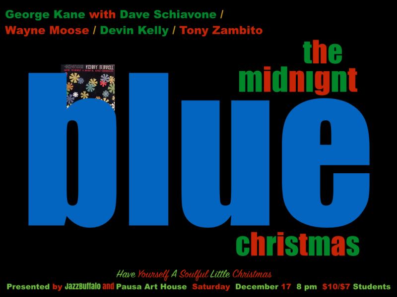 Midnight blue christmas.001