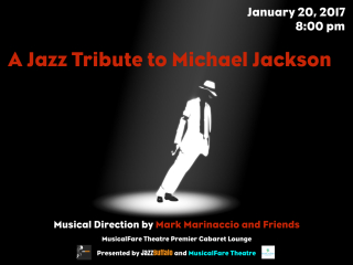 MJ Tribute.001