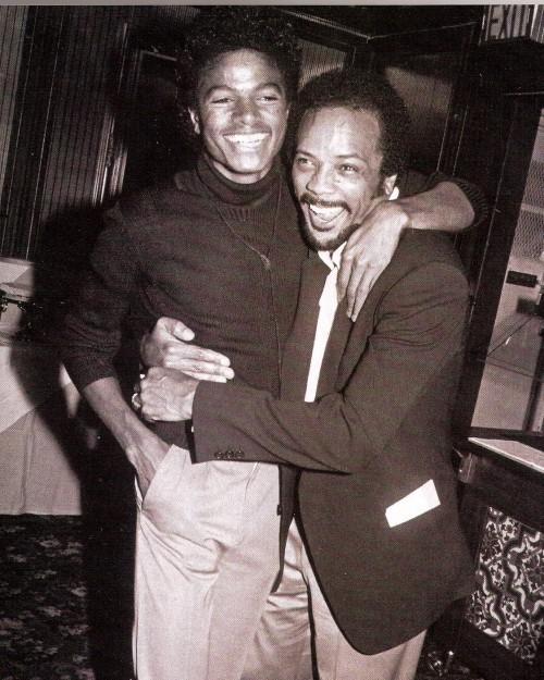Michael-Jackson-Quincy-Jones