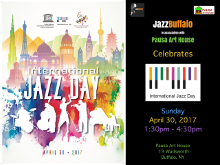 International jazz day at pausa.001