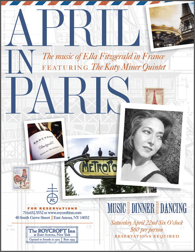 April-In-Paris