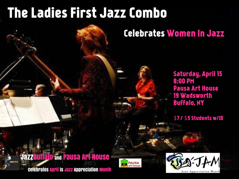 Ladies first jazz combo pausa.001