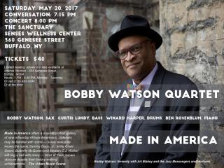 Bobby watson concert.001