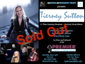 Tierney sutton sold out.001