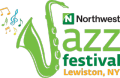 Jazz-fest_logo copy