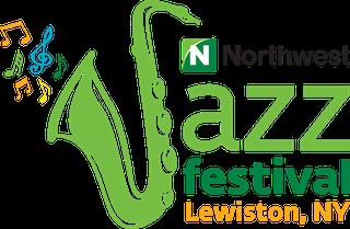 Jazz-fest_logo copy