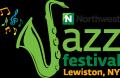 Jazz-fest_logo