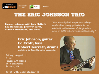 Eric johnson trio pausa.001