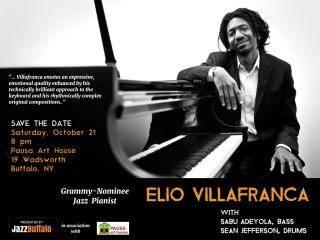 Elio villafranca.001