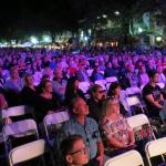 Jazz-Fest-2017-2-15
