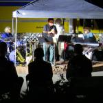 Jazz-Fest-2017-1-10