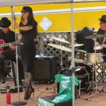 Jazz-Fest-2017-2-3