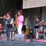 Jazz-Fest-2017-2-2