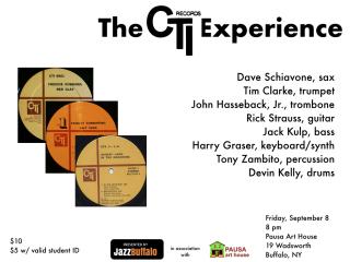 Cti experience disc.001