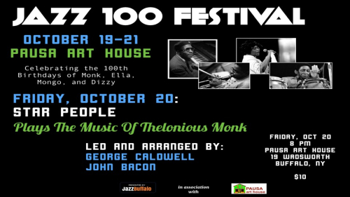 Jazz 100 tm ppt