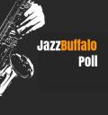 Jazzbuffalo poll