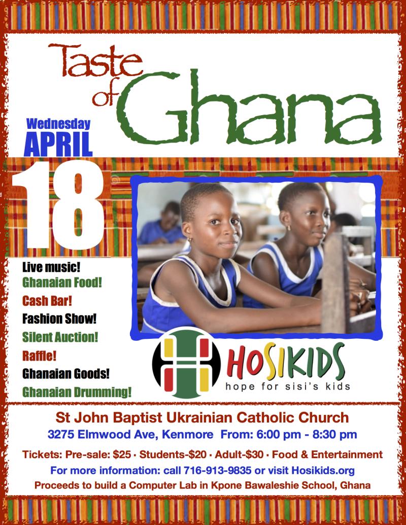 Flyer_ 2018_Taste of Ghana (2)