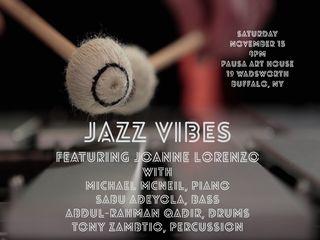 Jazz vibes november.001