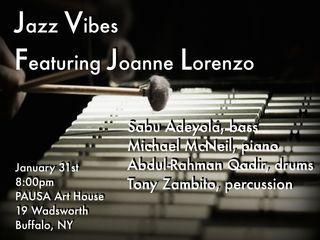 Jazz vibes january.001