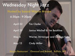 Wedensday night jazz.001