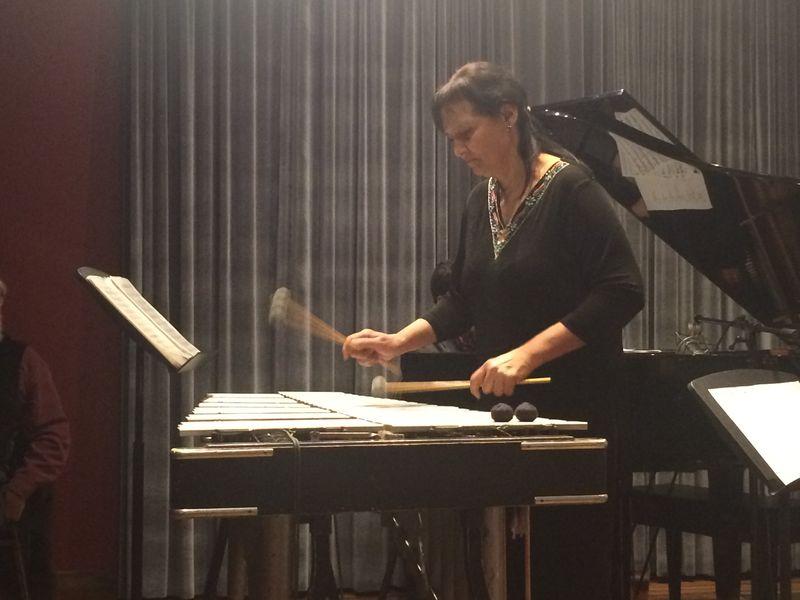 Joanne lorenzo