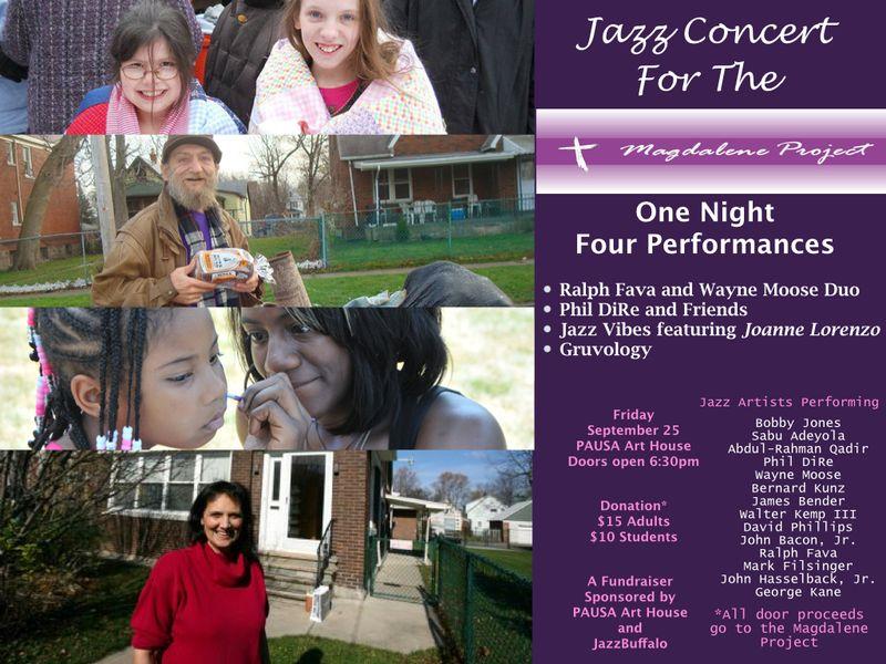 Joanne fundraiser.001