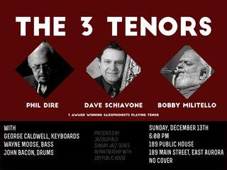 3 tenors.001