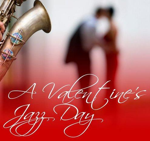1392201797_a-valentines-jazz-day-a-groovy-love-songs-collection-for-lovers