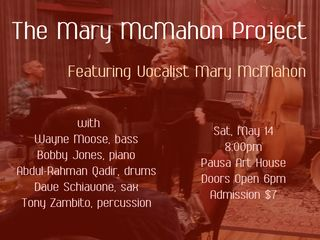 Mary mcmahon may 14.001