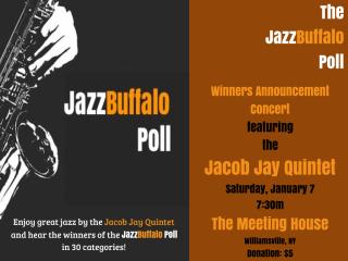 Jazzbuffalo poll concert.001