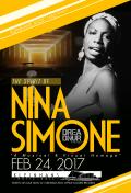 NINA-SIMONE-Buffalo-NY-1