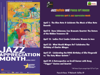 Jazz Appreciation Month Schedule.001