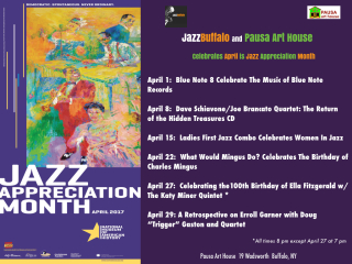 Jazz appreciation at pausa.001