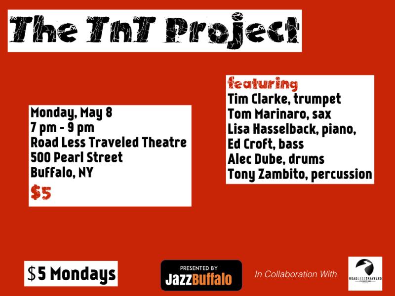 Tnt project.001
