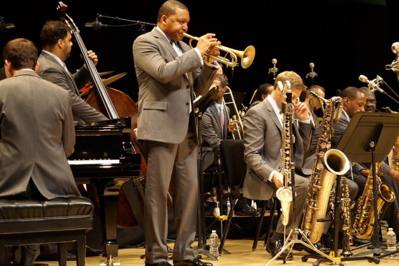 1617_jazz-at-lincoln-center-orchestra-with-wynton-marsalis