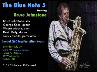 Blue note 5 bruce johnstone pausa .001