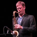 Jazz-Fest-2017-1-5