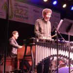 Jazz-Fest-2017-1-14