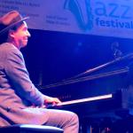 Jazz-Fest-2017-2-19