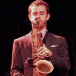 Jazz-Fest-2017-2-D