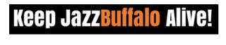 Jazzbuffalo keep alive