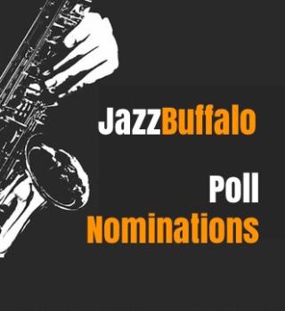 Jazzbuffalo poll nominations