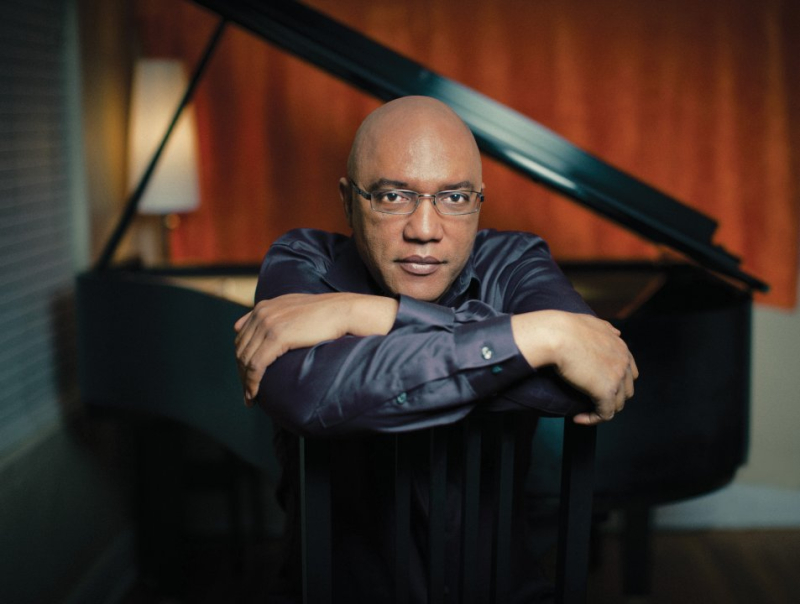 Billychilds-web